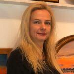 Lisa Elinor
