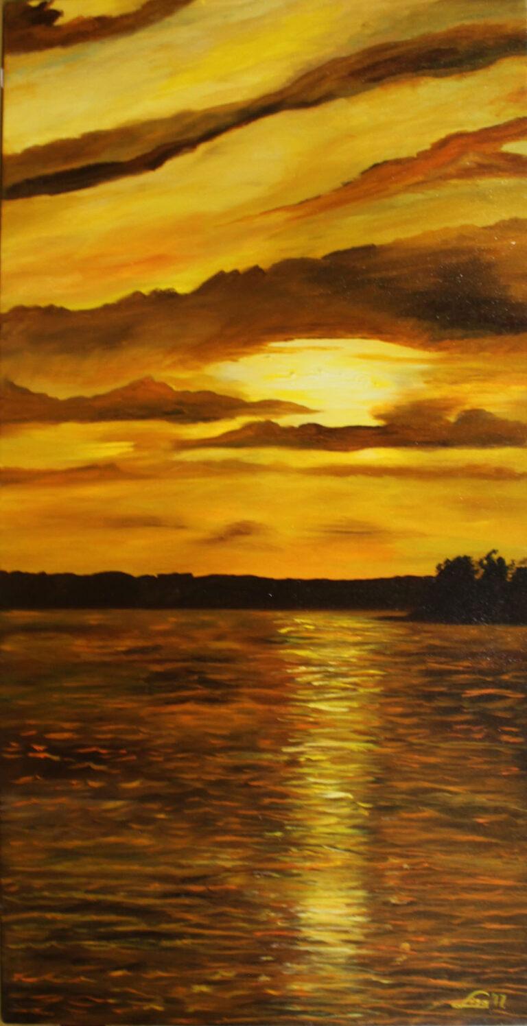 Sunset, Florida 8021